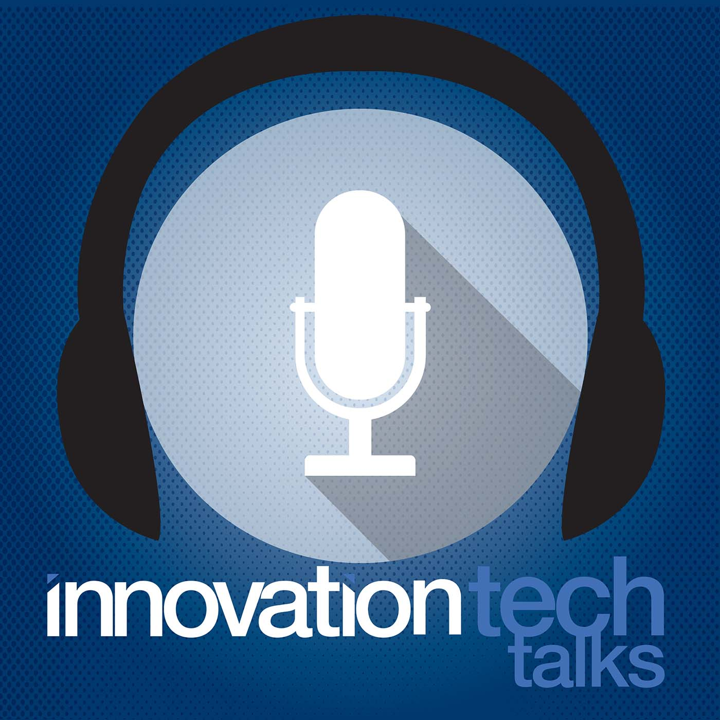 Innovation Tech Talks